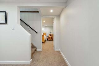 Photo 35: 10434 135 Street in Edmonton: Zone 11 House for sale : MLS®# E4250195