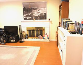 Photo 5: 3663 W 19TH Avenue in Vancouver: Dunbar House for sale (Vancouver West)  : MLS®# R2335013