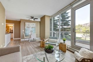 Photo 20: 101 315 3 Street SE in Calgary: Downtown East Village Apartment for sale : MLS®# A1115282
