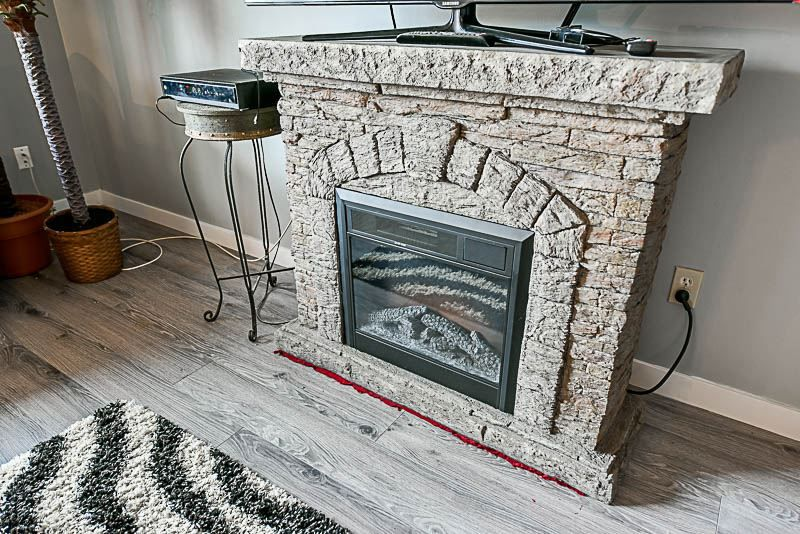Photo 5: Photos: 34 7455 HURON Street in Sardis: Sardis West Vedder Rd Condo for sale : MLS®# R2162880
