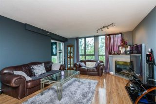 "Photo 14: 302 1128 QUEBEC Street in Vancouver: Mount Pleasant VE Condo for sale in ""THE NATIONAL"" (Vancouver East)  : MLS®# R2118433"