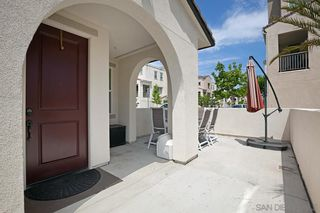 Photo 37: CHULA VISTA Townhouse for sale : 4 bedrooms : 5200 Calle Rockfish #97 in San Diego