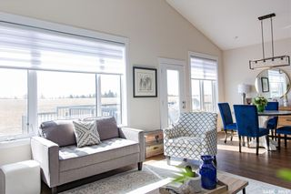 Photo 16: 310 Burgess Crescent in Saskatoon: Rosewood Residential for sale : MLS®# SK856869