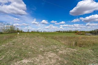 Photo 4: Ravenwood Acres Lot 1 in Dundurn: Lot/Land for sale (Dundurn Rm No. 314)  : MLS®# SK872411