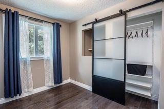 Photo 35: 2403 25 Street: Nanton Detached for sale : MLS®# A1013694