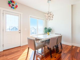 Photo 16: 84 Sage Bank Crescent NW in Calgary: Sage Hill Detached for sale : MLS®# A1027178