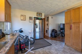 Photo 36: 1959 Cinnabar Dr in : Na Chase River House for sale (Nanaimo)  : MLS®# 880226