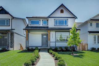 "Photo 1: 24400 112 Avenue in Maple Ridge: Cottonwood MR House for sale in ""Highfield Estates"" : MLS®# R2601931"