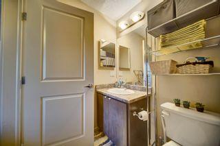 Photo 21: 141 1196 HYNDMAN Road in Edmonton: Zone 35 Condo for sale : MLS®# E4262588