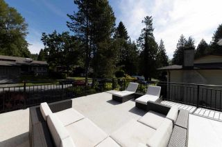Photo 17: 1443 MILL Street in North Vancouver: Lynn Valley House for sale : MLS®# R2379970