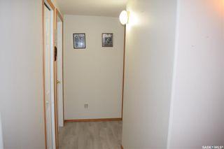 Photo 16: 101 505 MAIN Street in Saskatoon: Nutana Residential for sale : MLS®# SK871488