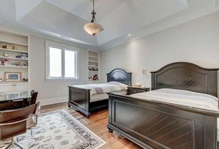 Photo 20: 112 Glenayr Road in Toronto: Forest Hill South House (2-Storey) for sale (Toronto C03)  : MLS®# C5301297