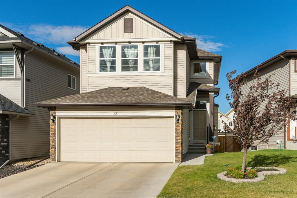 Welcome to 34 Panora View NW