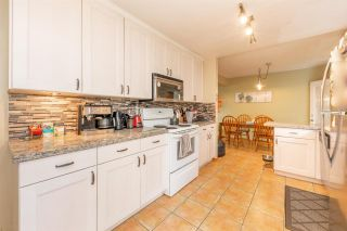 Photo 2: 5655 PATRICK Street in Burnaby: South Slope House for sale (Burnaby South)  : MLS®# R2591548