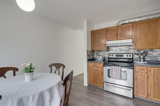 Photo 12: 144 SHAWINIGAN Drive SW in Calgary: Shawnessy Detached for sale : MLS®# A1131377
