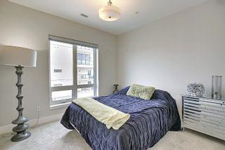 Photo 9: 820 200 BELLEROSE Drive: St. Albert Condo for sale : MLS®# E4246399