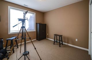 Photo 21: 105 300 Palisades Way: Sherwood Park Condo for sale : MLS®# E4229287