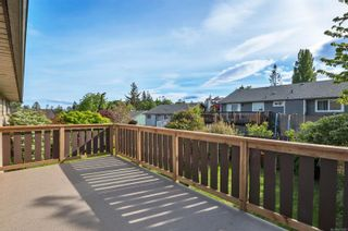 Photo 9: 1656 Passage View Dr in : CR Willow Point House for sale (Campbell River)  : MLS®# 875303