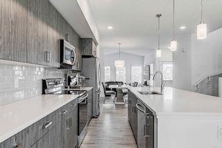 Photo 7: 17496 77 Street in Edmonton: Zone 28 House for sale : MLS®# E4248254