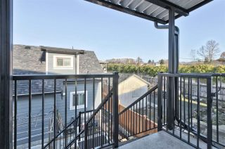 Photo 16: 3367 VENABLES Street in Vancouver: Renfrew VE House for sale (Vancouver East)  : MLS®# R2521360