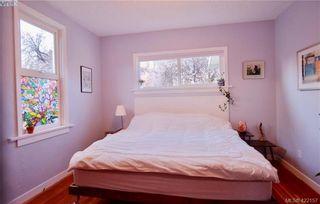 Photo 15: 1339 Finlayson St in VICTORIA: Vi Mayfair House for sale (Victoria)  : MLS®# 835577