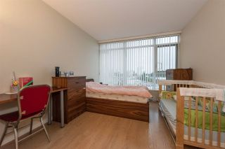 "Photo 10: 605 6688 ARCOLA Street in Burnaby: Highgate Condo for sale in ""LUMA BY POLYGON"" (Burnaby South)  : MLS®# R2370239"