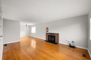 Photo 4: 260 Balfour Pl in : Vi Burnside House for sale (Victoria)  : MLS®# 870925
