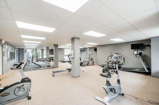 """Photo 29: 102 15392 16A Avenue in Surrey: King George Corridor Condo for sale in """"Ocean Bay Villas"""" (South Surrey White Rock)  : MLS®# R2504379"""