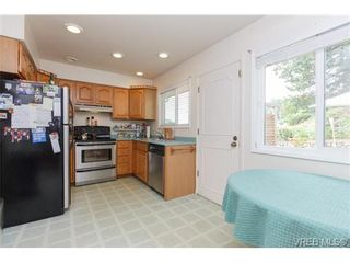 Photo 10: 930 Easter Rd in VICTORIA: SE Quadra House for sale (Saanich East)  : MLS®# 706890