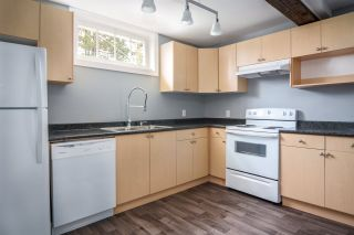 Photo 14: 33418 2ND Avenue in Mission: Mission BC House for sale : MLS®# R2151401