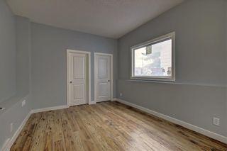 Photo 16: 1728 54 Street SE in Calgary: Penbrooke Meadows Detached for sale : MLS®# C4220376
