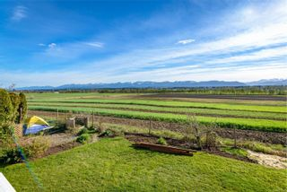 Photo 30: 1381 Williams Rd in : CV Courtenay East House for sale (Comox Valley)  : MLS®# 873749