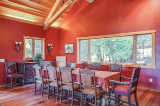 Photo 27: PALOMAR MTN House for sale : 7 bedrooms : 33350 Upper Meadow Rd in Palomar Mountain