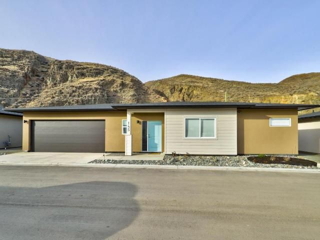 FEATURED LISTING: 145 - 2683 ORD ROAD Kamloops