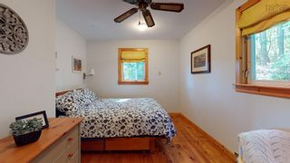 Photo 15: 2388 Corkum and Burns Road in Lumsden Dam: 404-Kings County Residential for sale (Annapolis Valley)  : MLS®# 202123284