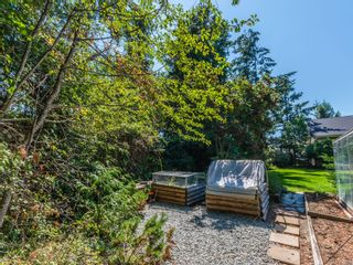 Photo 51: 1441 Madrona Dr in : PQ Nanoose House for sale (Parksville/Qualicum)  : MLS®# 856503