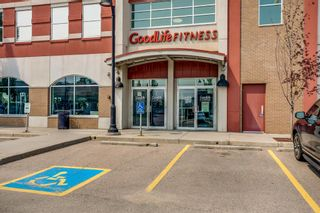 Photo 37: 2244 48 Inverness Gate SE in Calgary: McKenzie Towne Apartment for sale : MLS®# A1130211