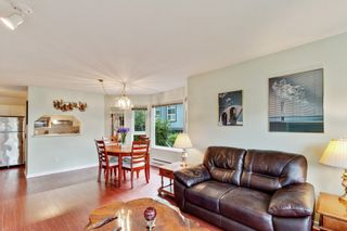 """Photo 7: 102 315 E 3RD Street in North Vancouver: Lower Lonsdale Condo for sale in """"Dunbarton Manor"""" : MLS®# R2574510"""