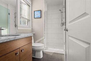 """Photo 26: 3628 W 24TH Avenue in Vancouver: Dunbar House for sale in """"DUNBAR"""" (Vancouver West)  : MLS®# R2580886"""