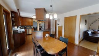 Photo 13: 11 Kirk Crescent in Saskatoon: Greystone Heights Residential for sale : MLS®# SK858890