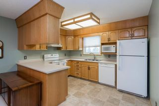 Photo 6: 303 815 St Anne's Road in Winnipeg: River Park South Condominium for sale (2F)  : MLS®# 202105024