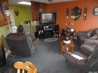 Photo 7: 2110 100A Street in Tisdale: Residential for sale : MLS®# SK840501