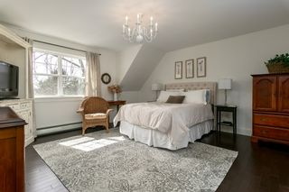 Photo 17: 626 Shore Drive in Bedford: 20-Bedford Residential for sale (Halifax-Dartmouth)  : MLS®# 202106116