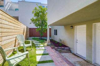 Photo 40: PACIFIC BEACH House for sale : 3 bedrooms : 1653 Chalcedony St in San Diego