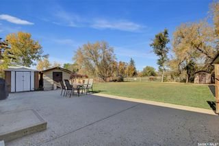 Photo 32: 11 Echo Drive in Fort Qu'Appelle: Residential for sale : MLS®# SK871725