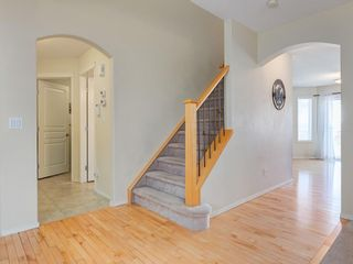 Photo 7: 139 WENTWORTH Circle SW in Calgary: West Springs Detached for sale : MLS®# C4215980