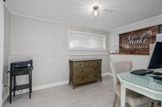 Photo 23: 2331 Bellamy Rd in : La Thetis Heights House for sale (Langford)  : MLS®# 866457
