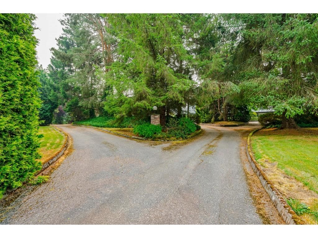 Photo 3: Photos: 21480 18 Avenue in Langley: Campbell Valley House for sale : MLS®# R2616707