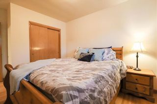 Photo 12: 12 Cloverdale Crescent in Winnipeg: West Transcona Residential for sale (3L)  : MLS®# 202119958