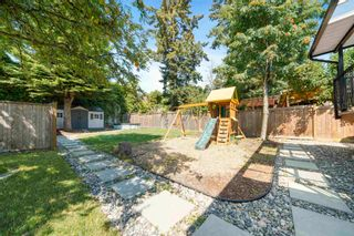 Photo 29: 512 W 24TH Street in North Vancouver: Central Lonsdale House for sale : MLS®# R2605824